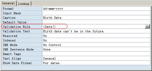How to make Northwind a true relational database in MySQL